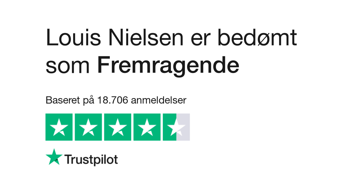 Anmeldelser af Louis Nielsen  79b4a1fe03