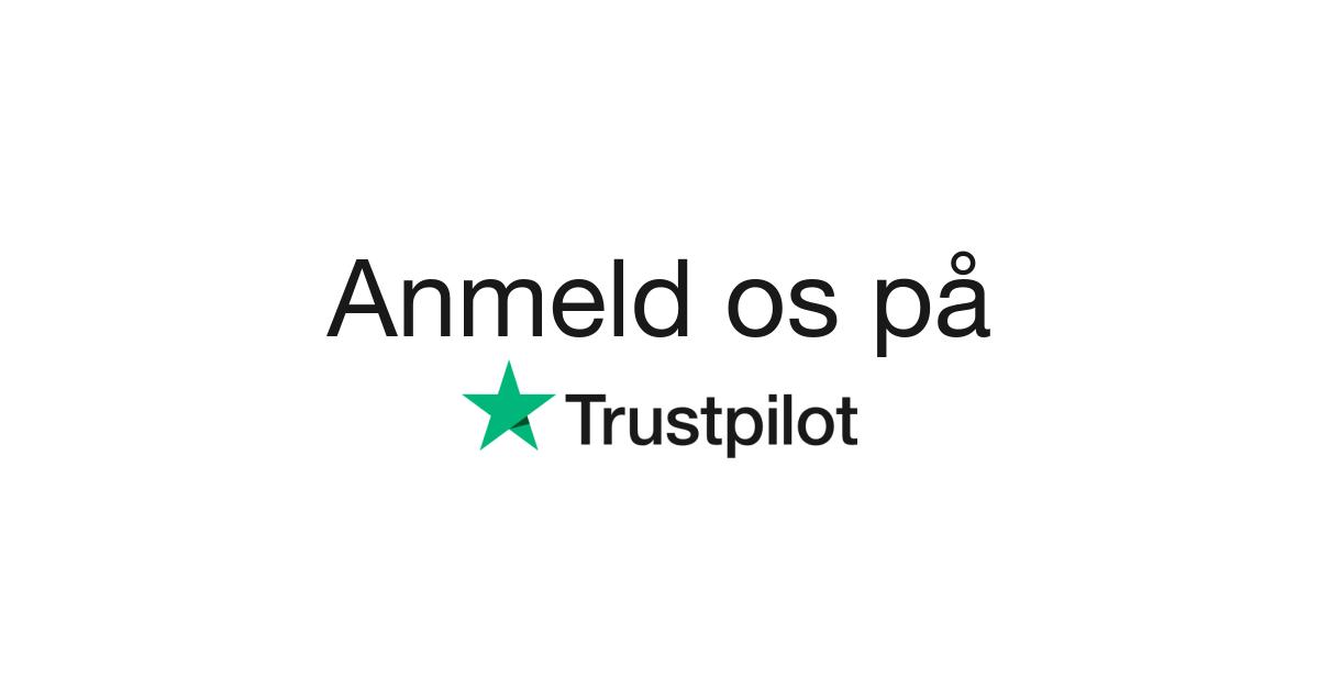 Anmeldelser Af Telenor Danmark Læs Kundernes Anmeldelser Af Sso