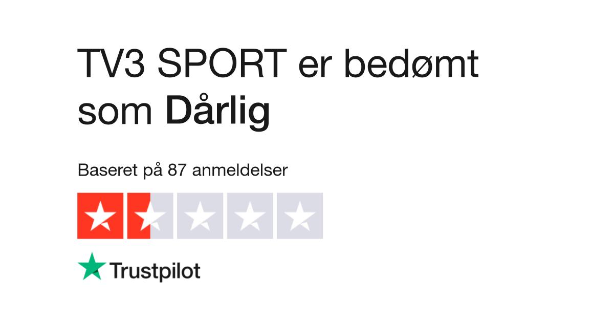tv3 sport formel 1