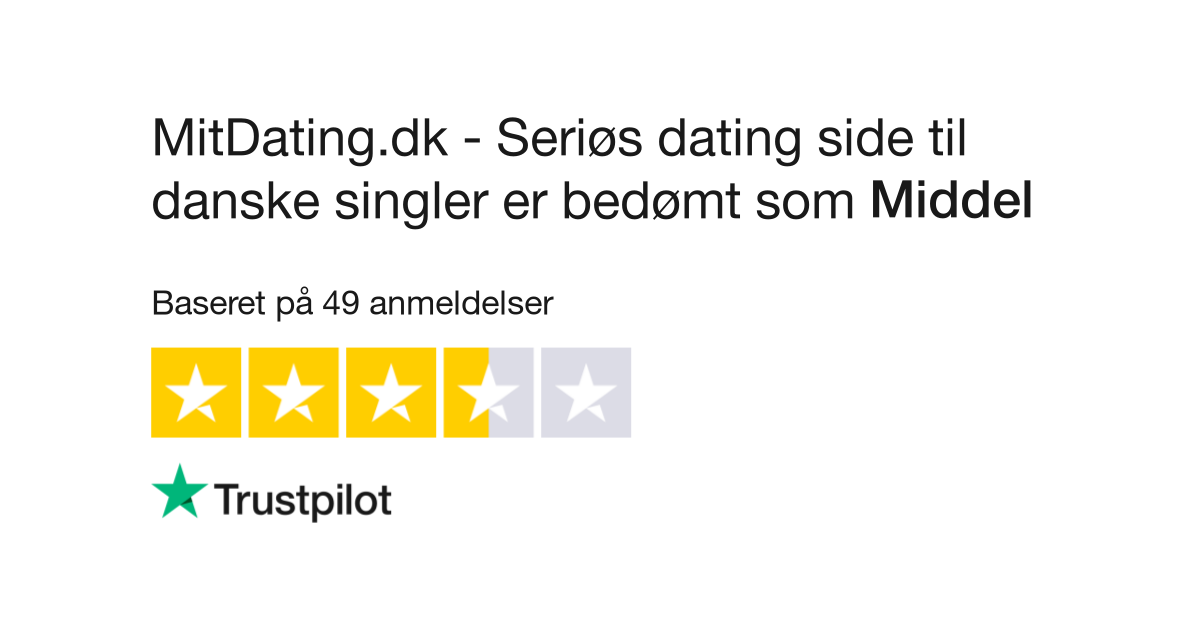 Hvordan man finder nogen på dating sites via e-mail