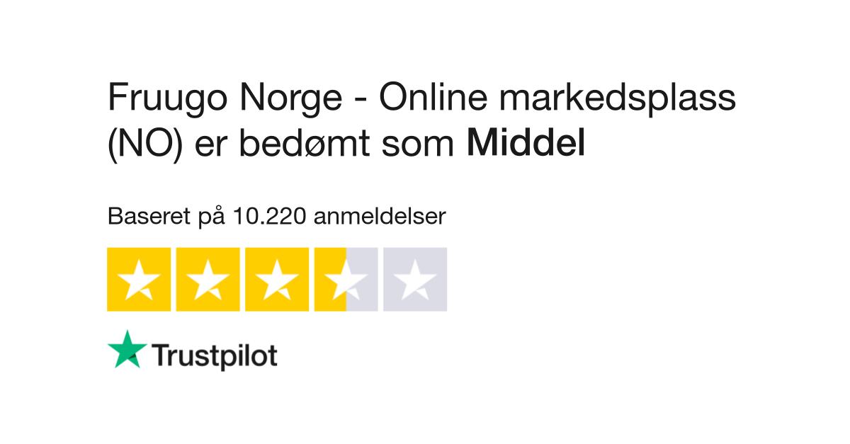 Hype | Fruugo Norge