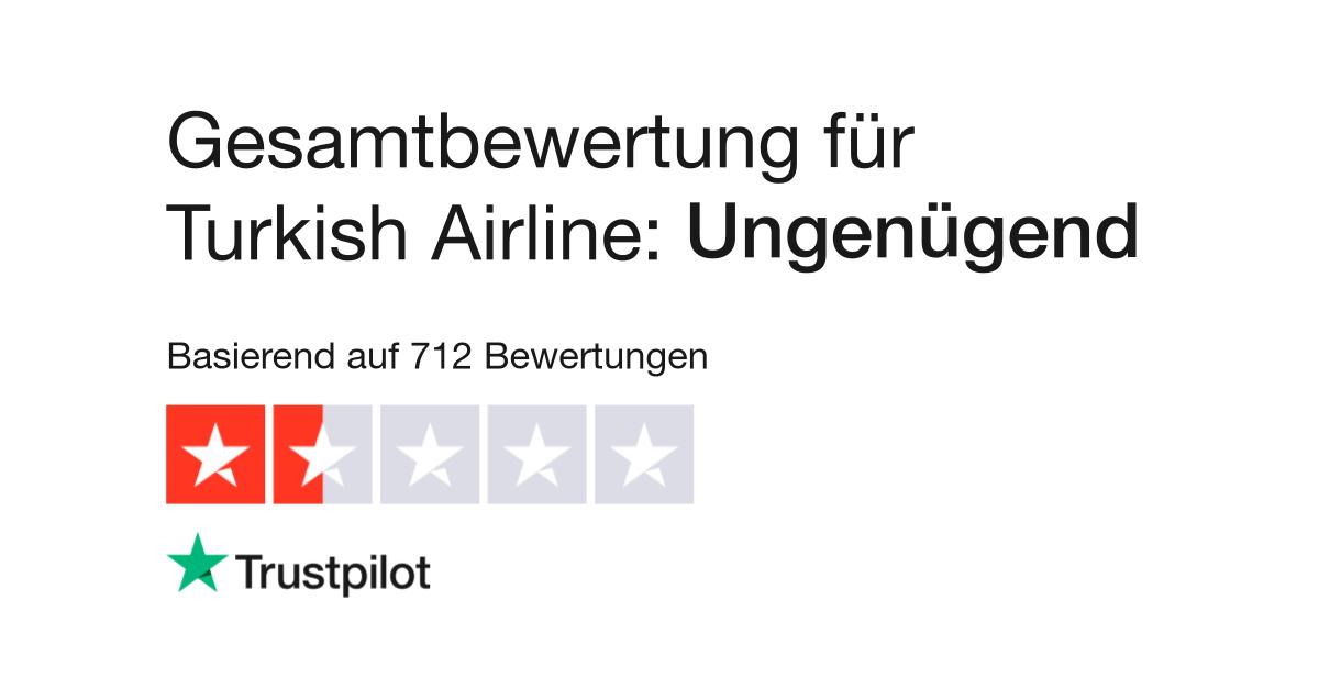 turkish airlines sitzplatzreservierung