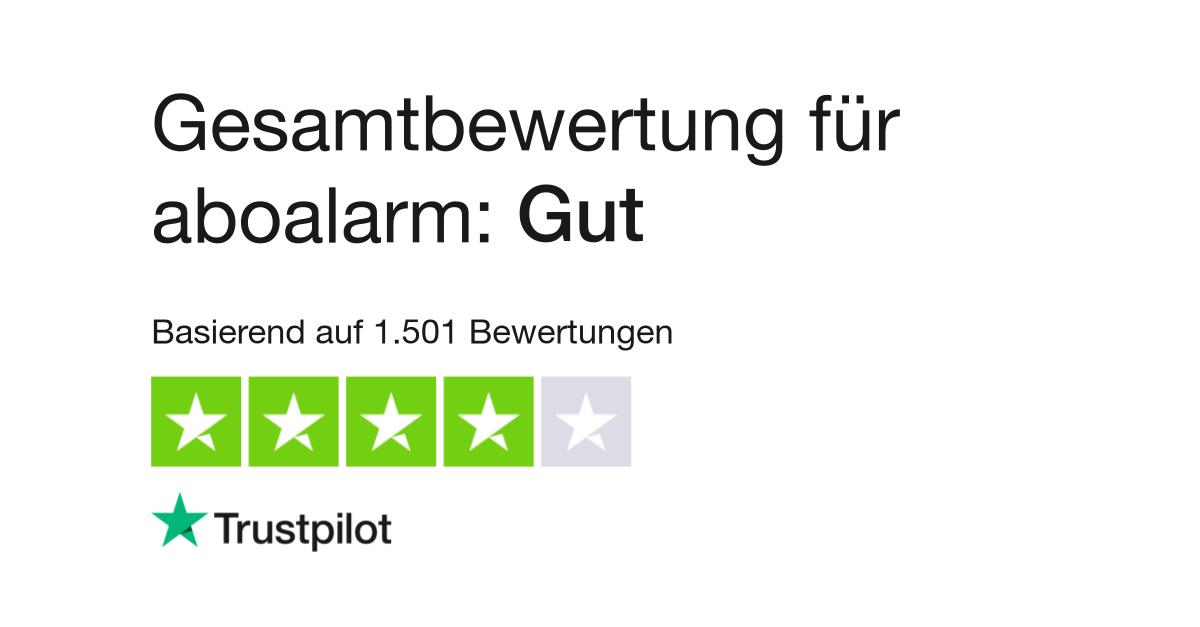 Großartig Allgemeine Wiederaufnahme Objektiver Proben Zeitgenössisch ...