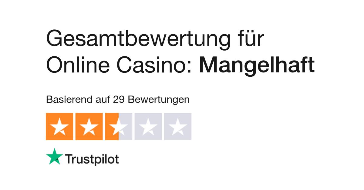 Online Casino Programmieren