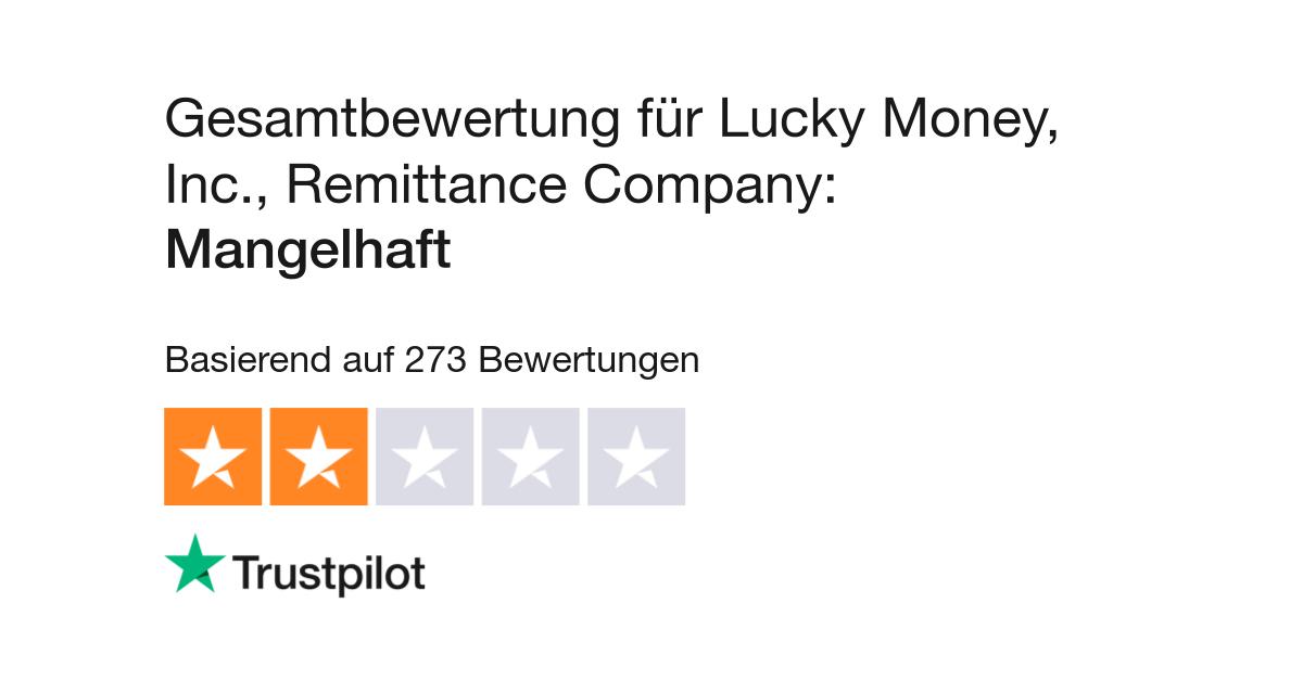 Bewertungen zu Lucky Bike | Lesen Sie Kundenbewertungen zu