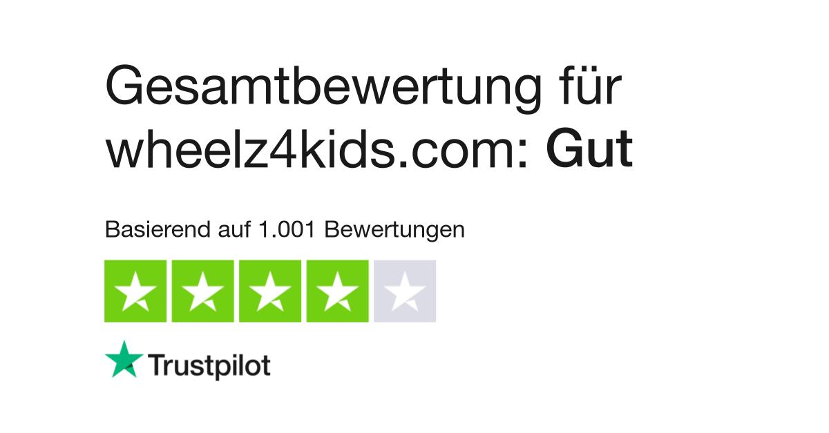 Fahrrad Kinder Puky in 47608 Geldern für € 85,00 zum Verkauf