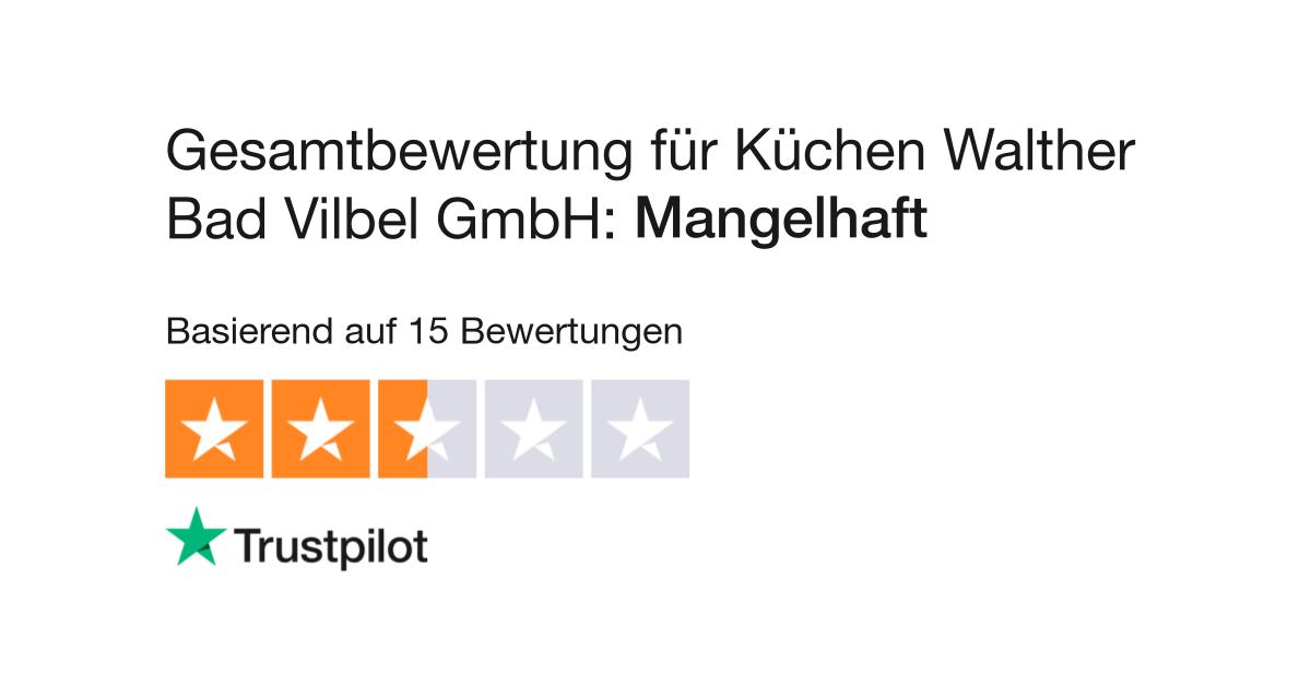 Bewertungen Von Kuchen Walther Kundenbewertungen Von Www