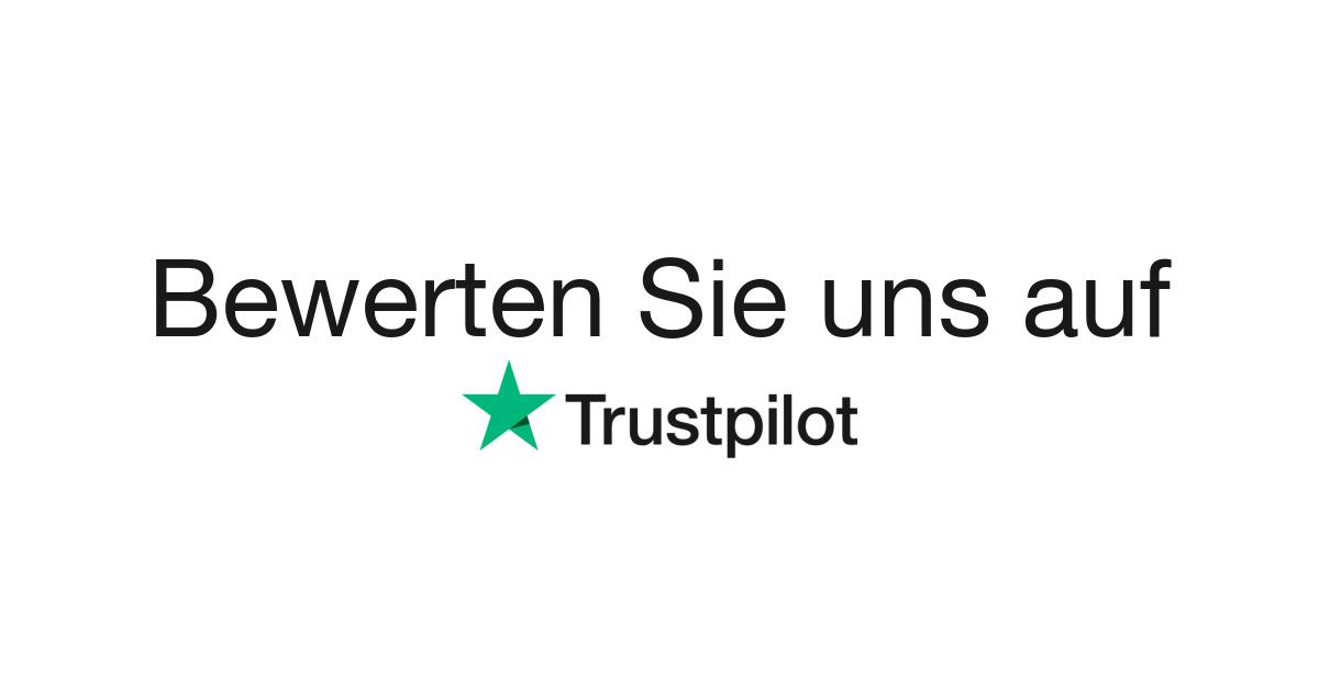 7f75fadafb Bewertungen von Karstadt   Kundenbewertungen von www.karstadt.de lesen