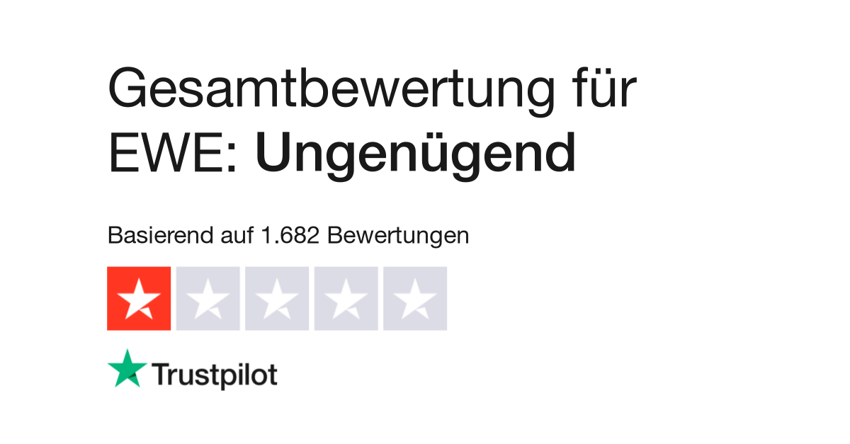 Ältere Dating-Agentur com