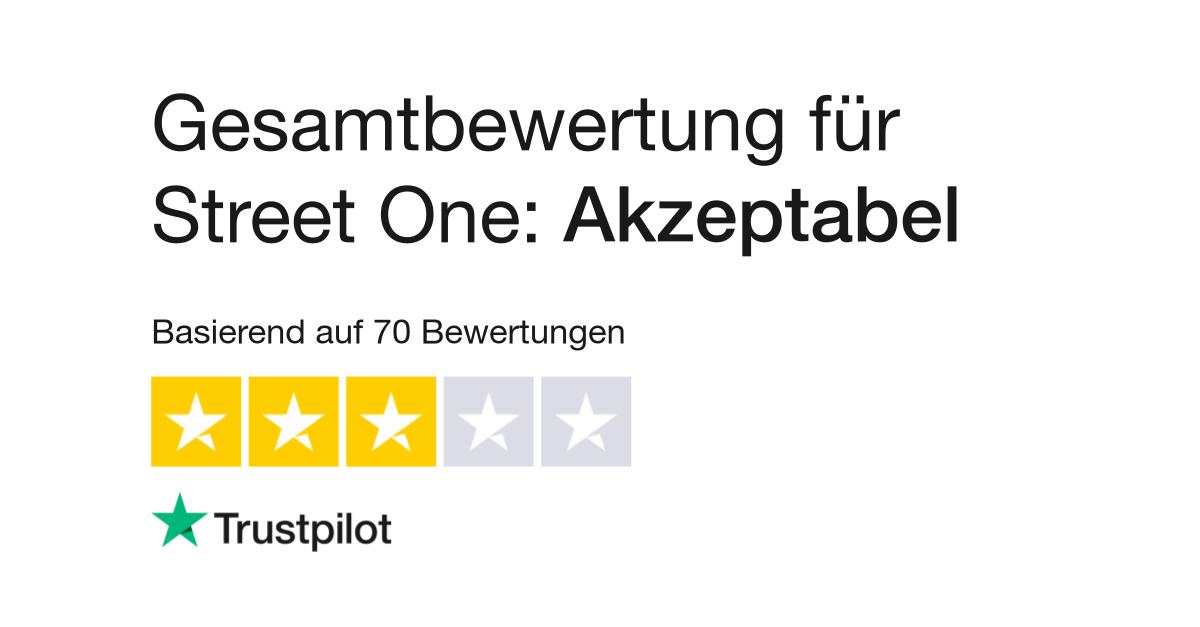 www.street one.de