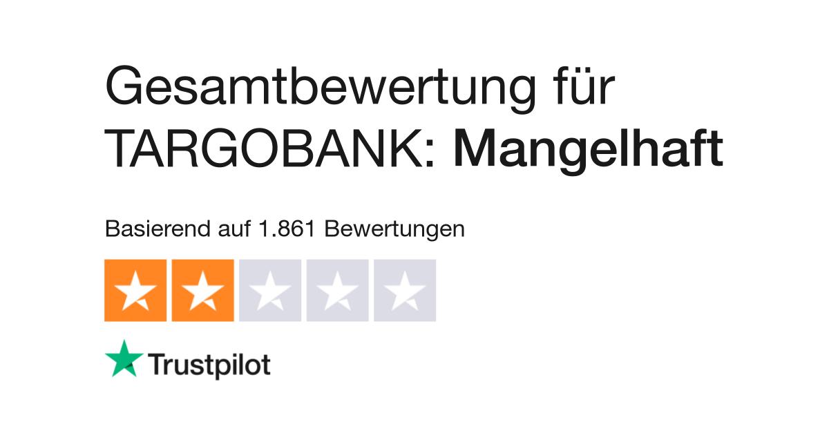 Targobank hildesheim