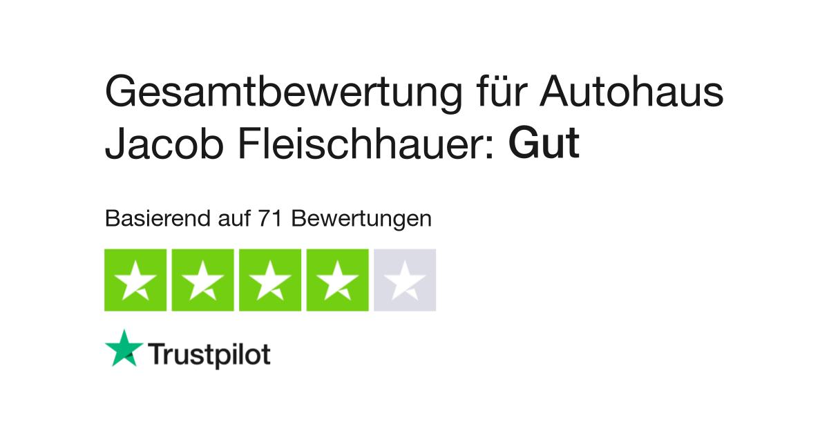 Fleischhauer.Com