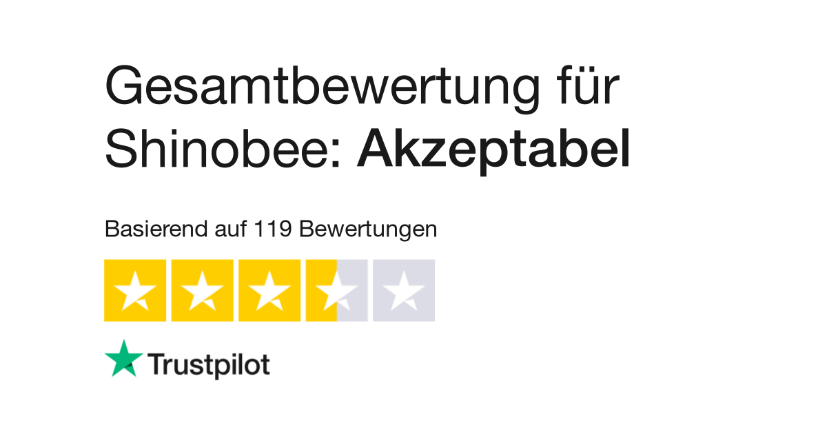 de.trustpilot.com