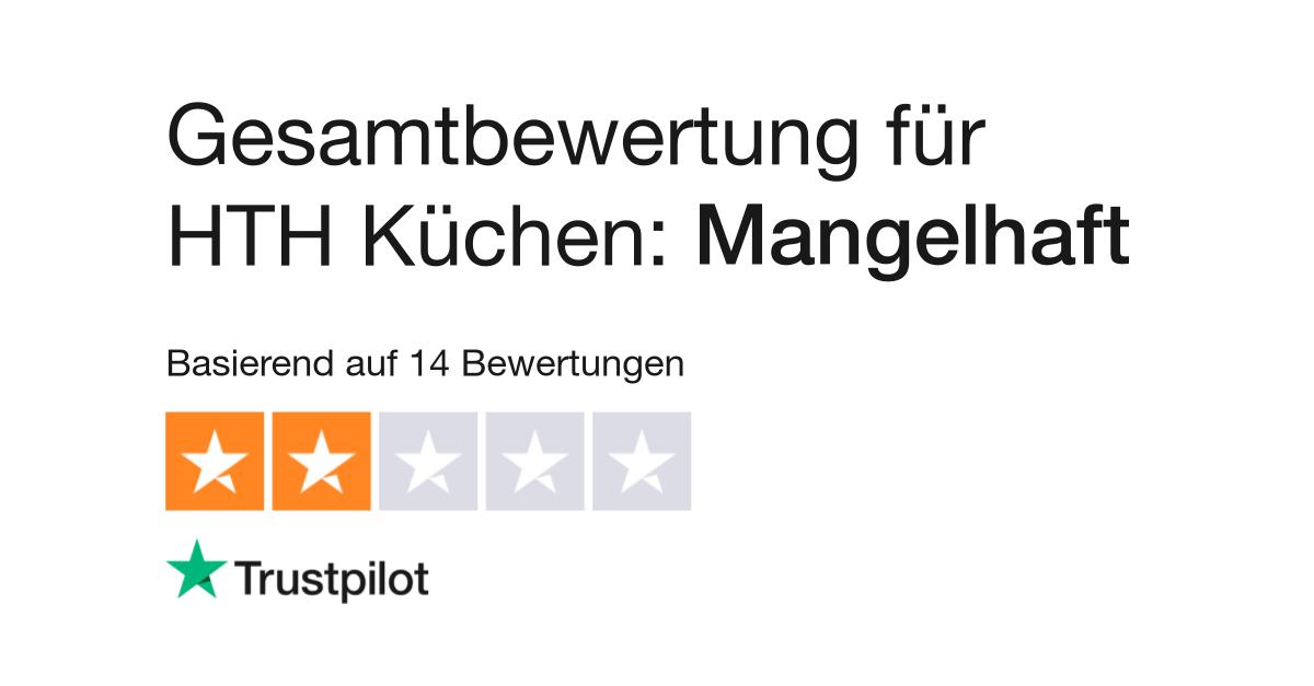 Fein Küchenspeicherbank Fotos - Kicthen Dekorideen - nuier.com