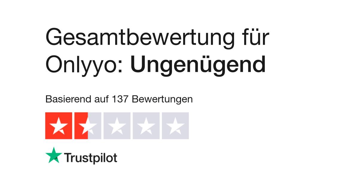 Paypal Fall Geschlossen Wieder Г¶ffnen