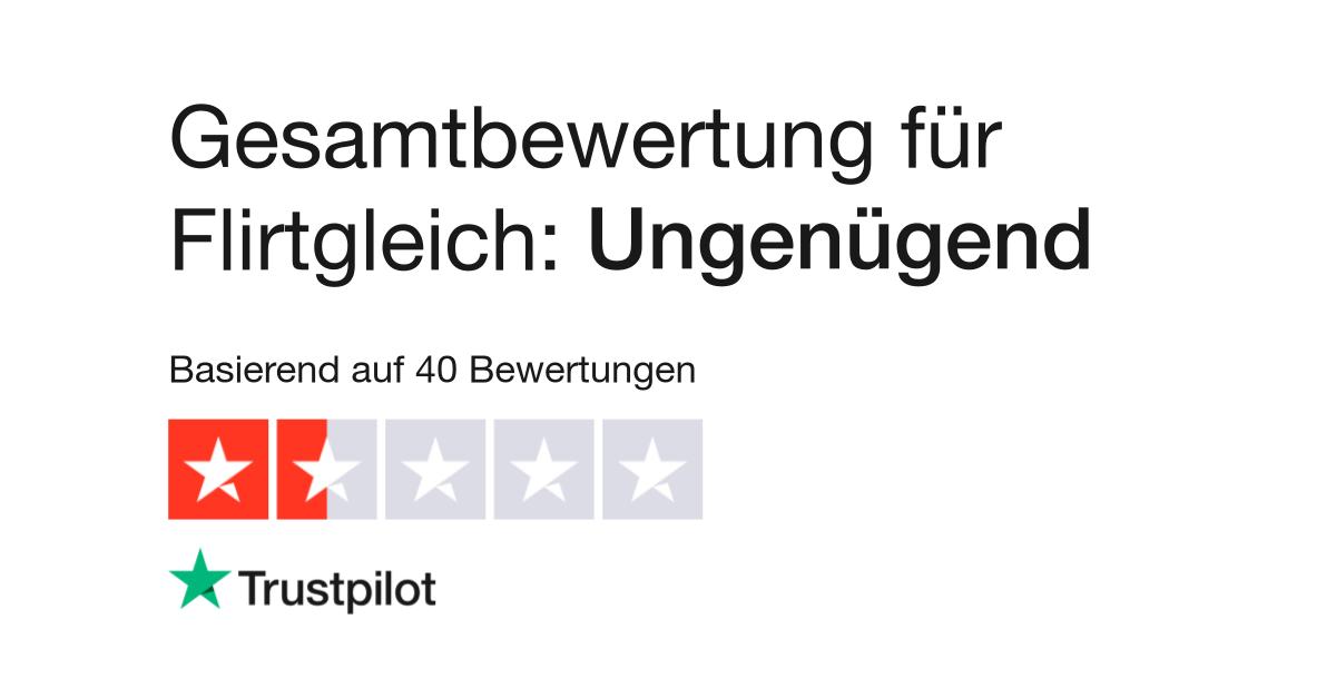 Flirtgleich.Com
