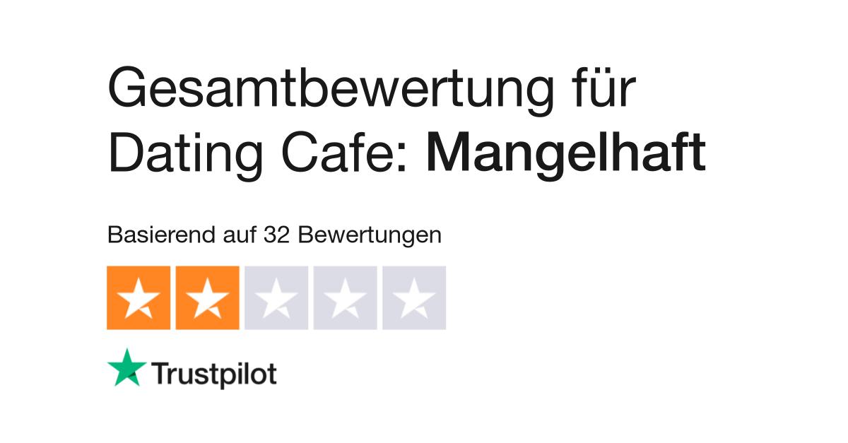 bewertung dating cafe)