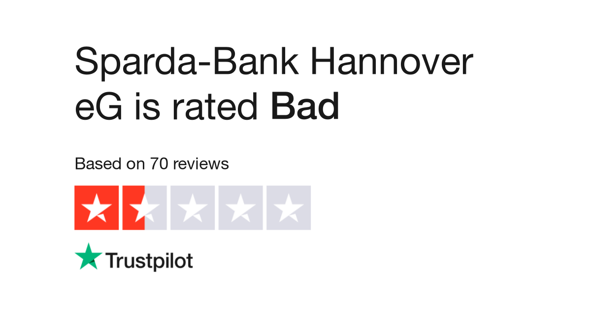 Sparda bank hannover online banking login