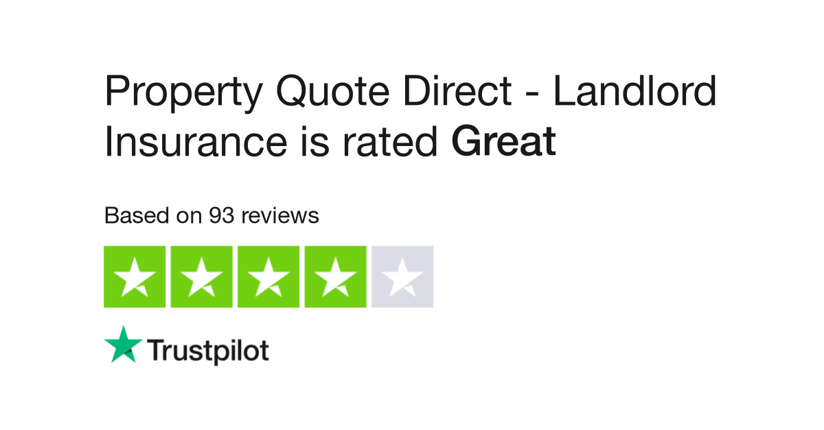 Landlord Insurance Quote Stunning Direct Line Landlord Insurance Retrieve Quote  44Billionlater