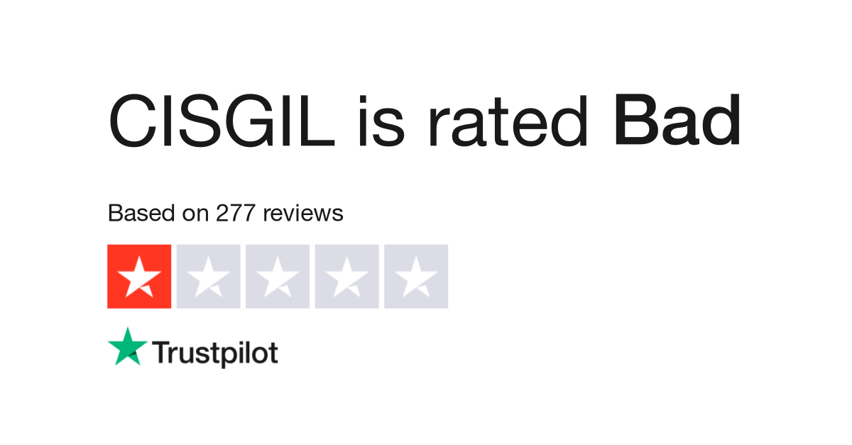 Co Operativeinsurance Reviews Read Customer Service Reviews Of