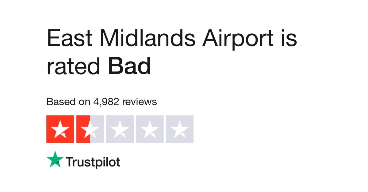 East midlands airport reviews read customer service reviews of www east midlands airport reviews read customer service reviews of eastmidlandsairport m4hsunfo