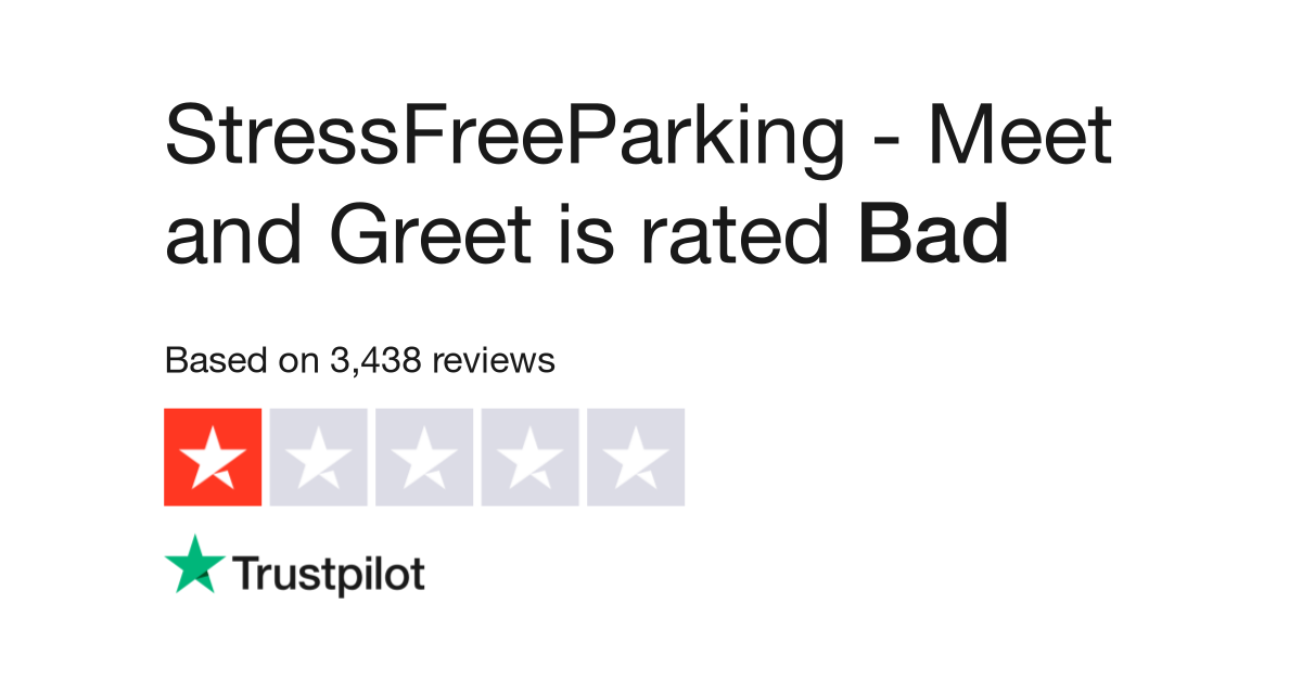 Stressfreeparking meet and greet reviews read customer service stressfreeparking meet and greet reviews read customer service reviews of stressfreeairportparking m4hsunfo
