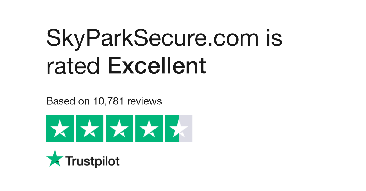 Skyparksecure reviews read customer service reviews of www skyparksecure reviews read customer service reviews of skyparksecure m4hsunfo