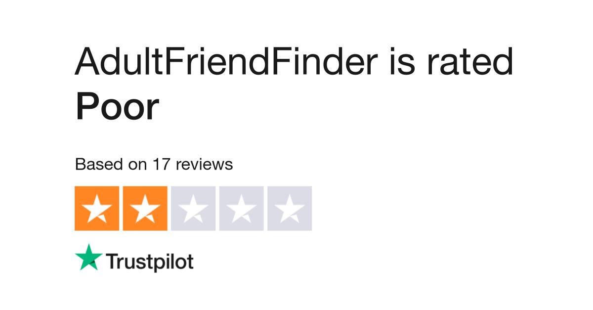 Adultfinder Com