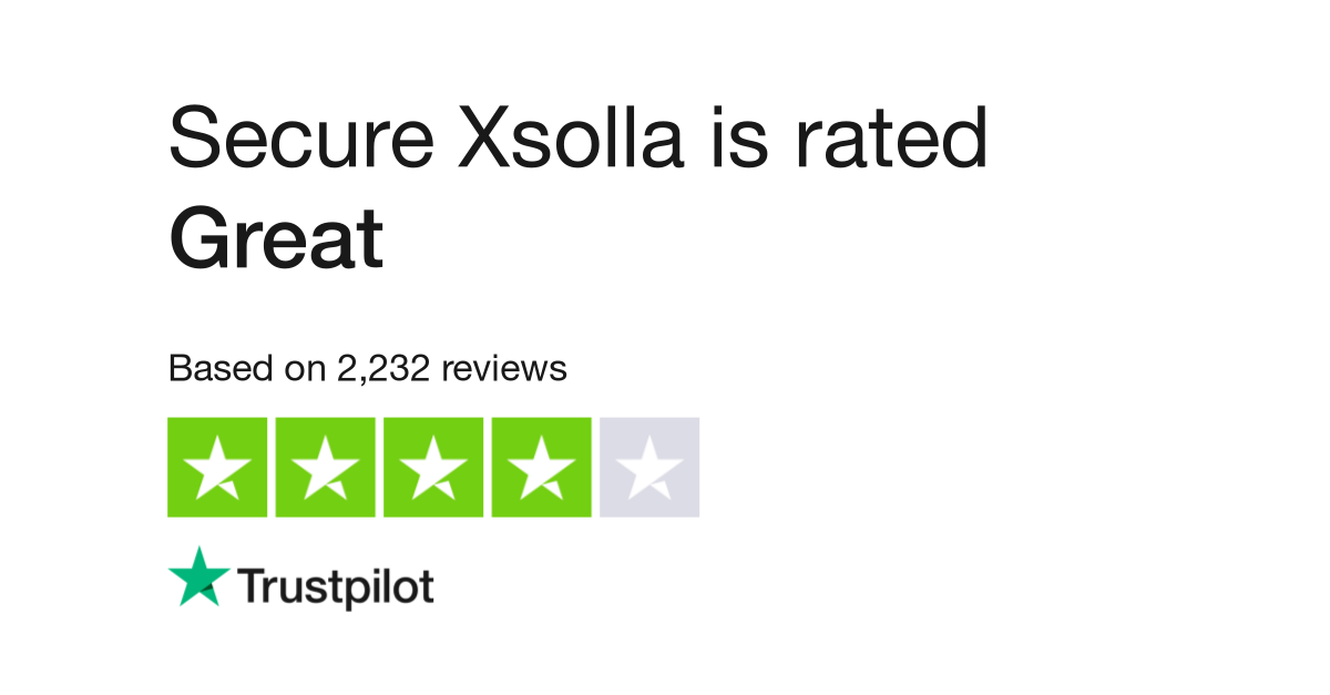 Xsolla Reviews Read Customer Service Reviews Of Secure Xsolla Com