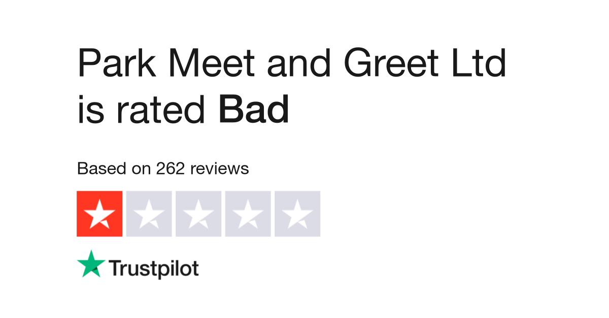 Park meet and greet ltd reviews read customer service reviews of park meet and greet ltd reviews read customer service reviews of parkmeetandgreet m4hsunfo