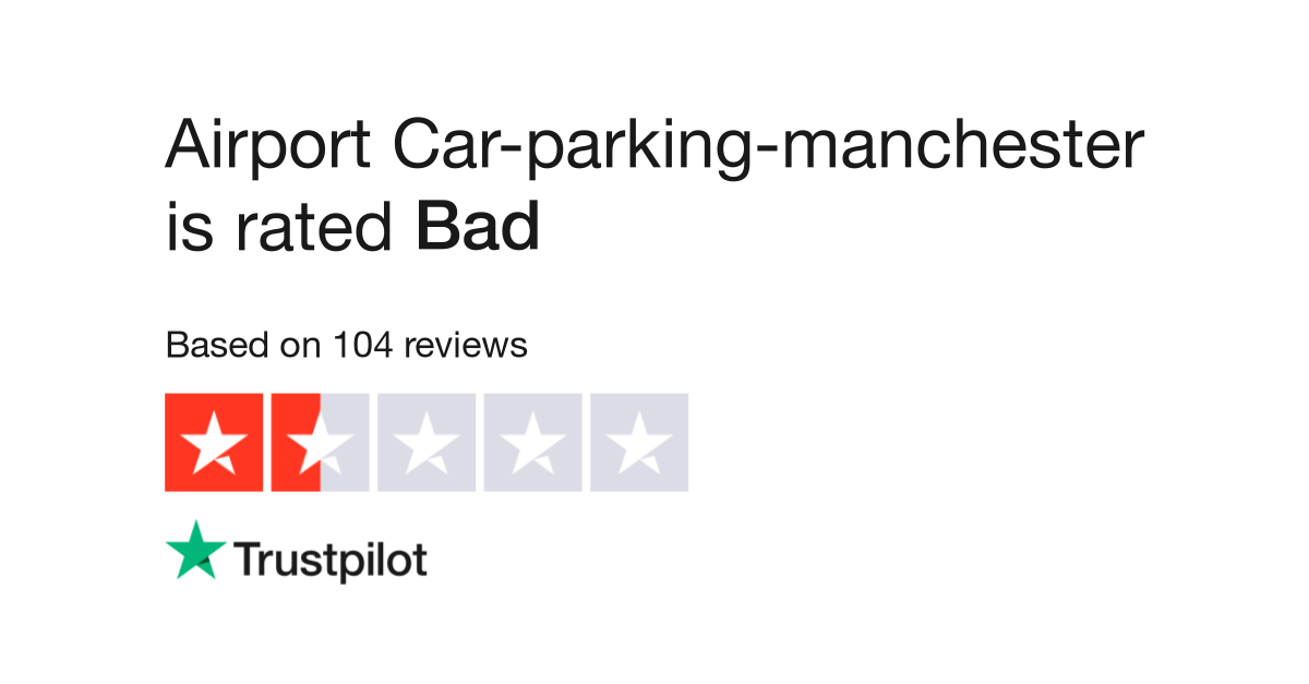 Airport car parking manchester reviews read customer service airport car parking manchester reviews read customer service reviews of airport car parking manchester m4hsunfo