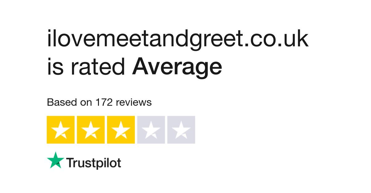 I love meet and greet reviews read customer service reviews of i love meet and greet reviews read customer service reviews of ilovemeetandgreet m4hsunfo