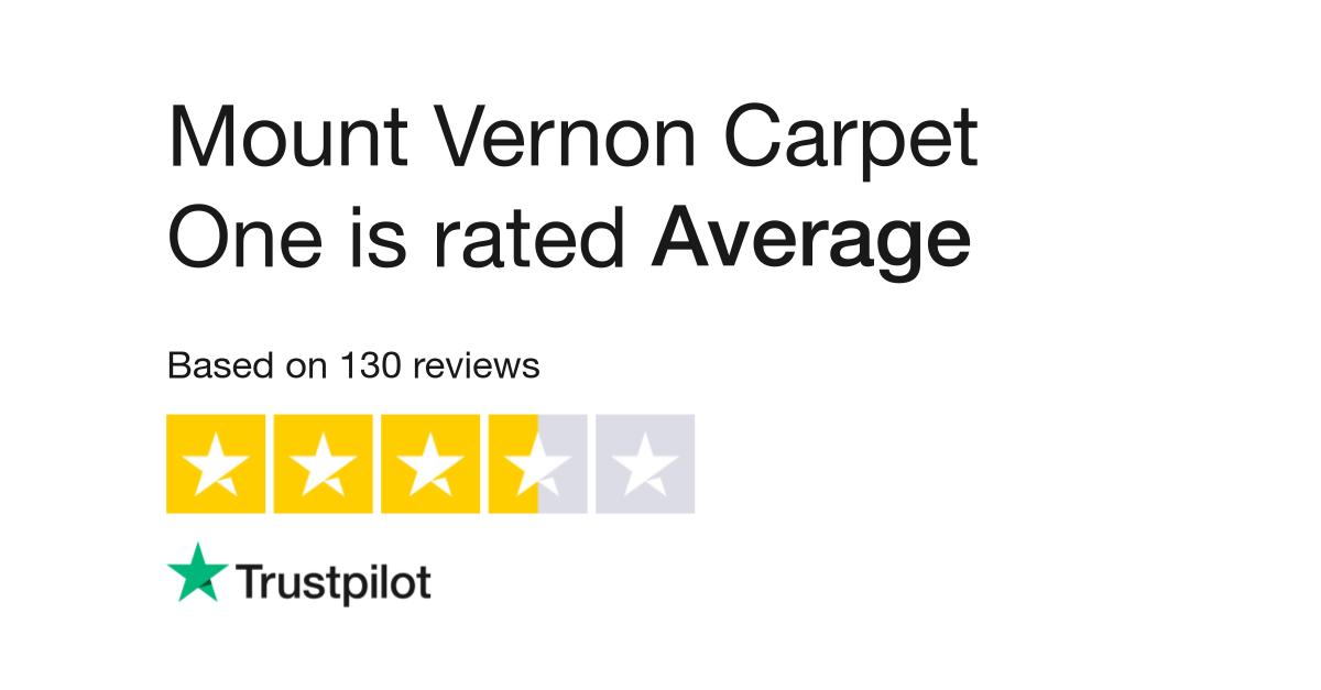 Mount Vernon Carpet One Reviews Read Customer Service Of Mvcarpetone