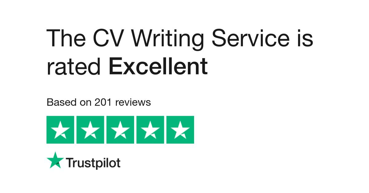 Cv writing service cambridge uk
