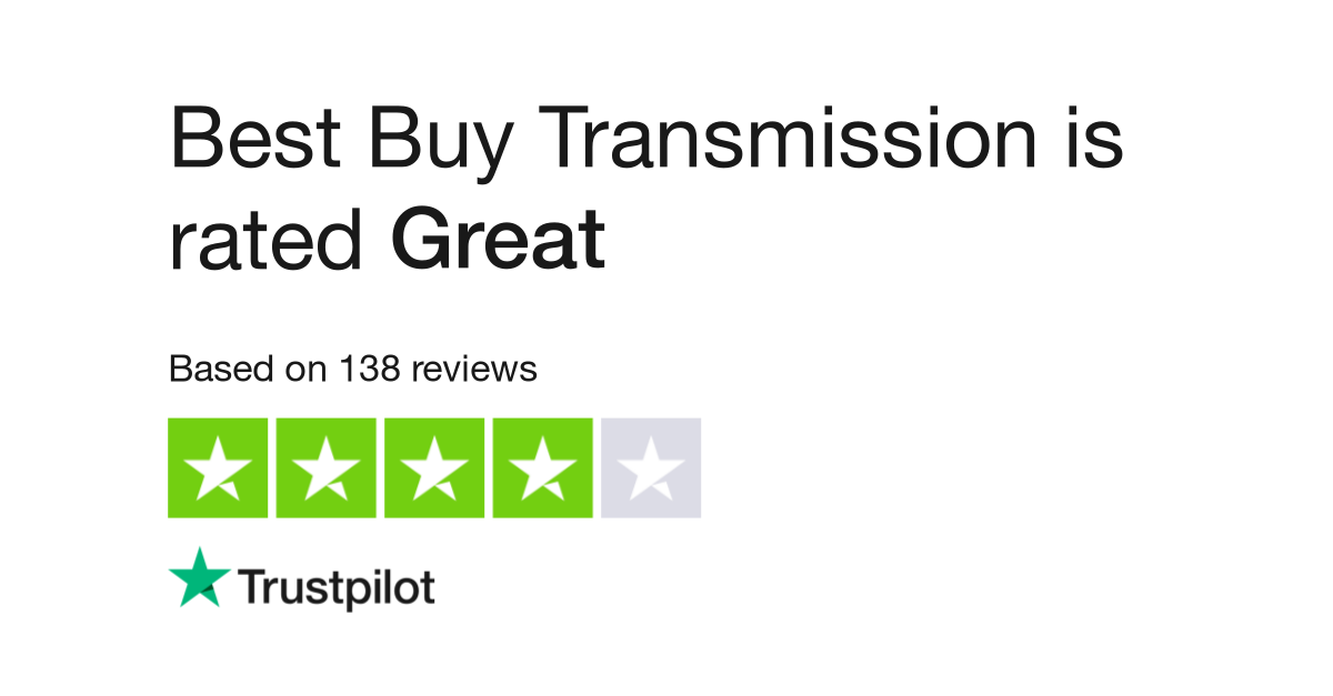 Best Buy Transmission >> Bestbuy Transmission Reviews Read Customer Service Reviews Of Www