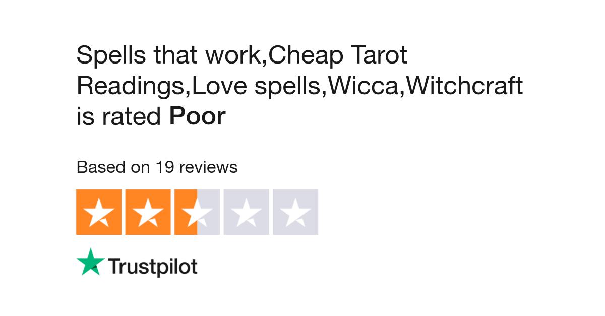 Spells that work,Cheap Tarot Readings,Love spells,Wicca