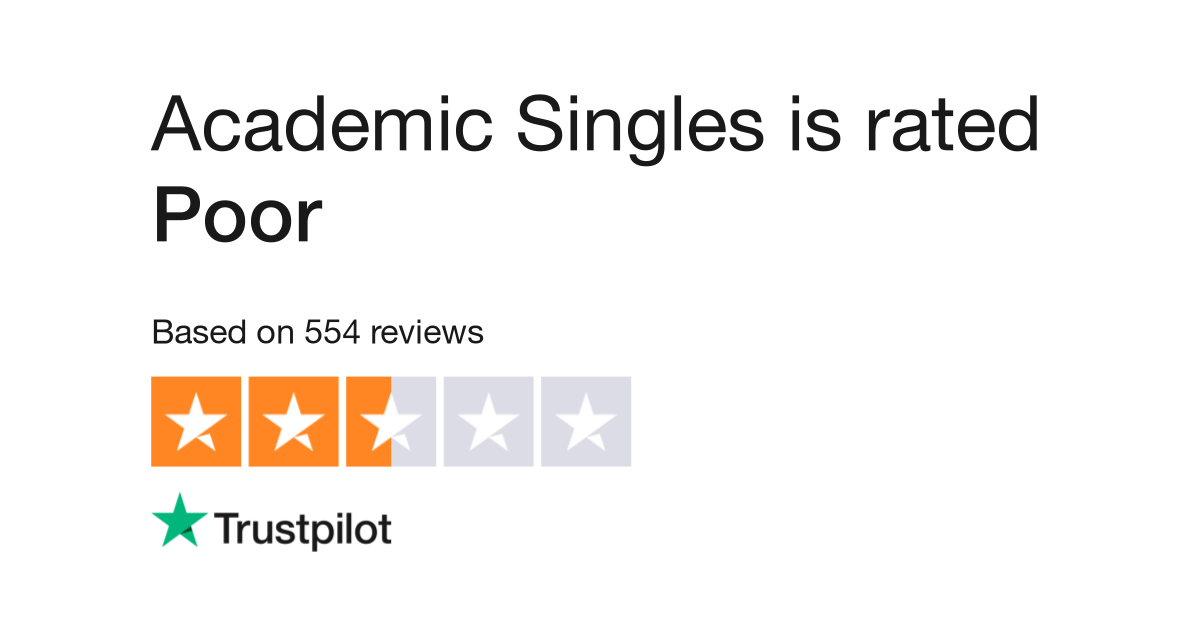 Australia senior academic singles dating