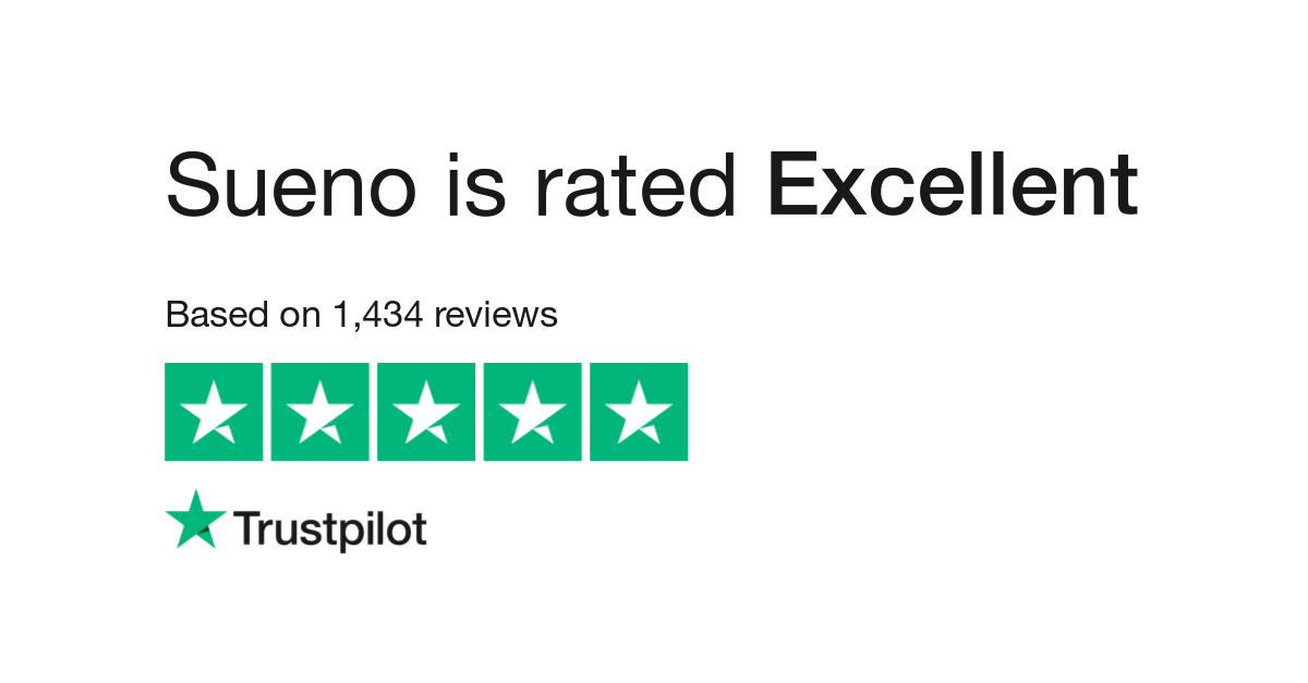 Peachy Sueno Reviews Read Customer Service Reviews Of Sueno Co Uk Short Links Chair Design For Home Short Linksinfo