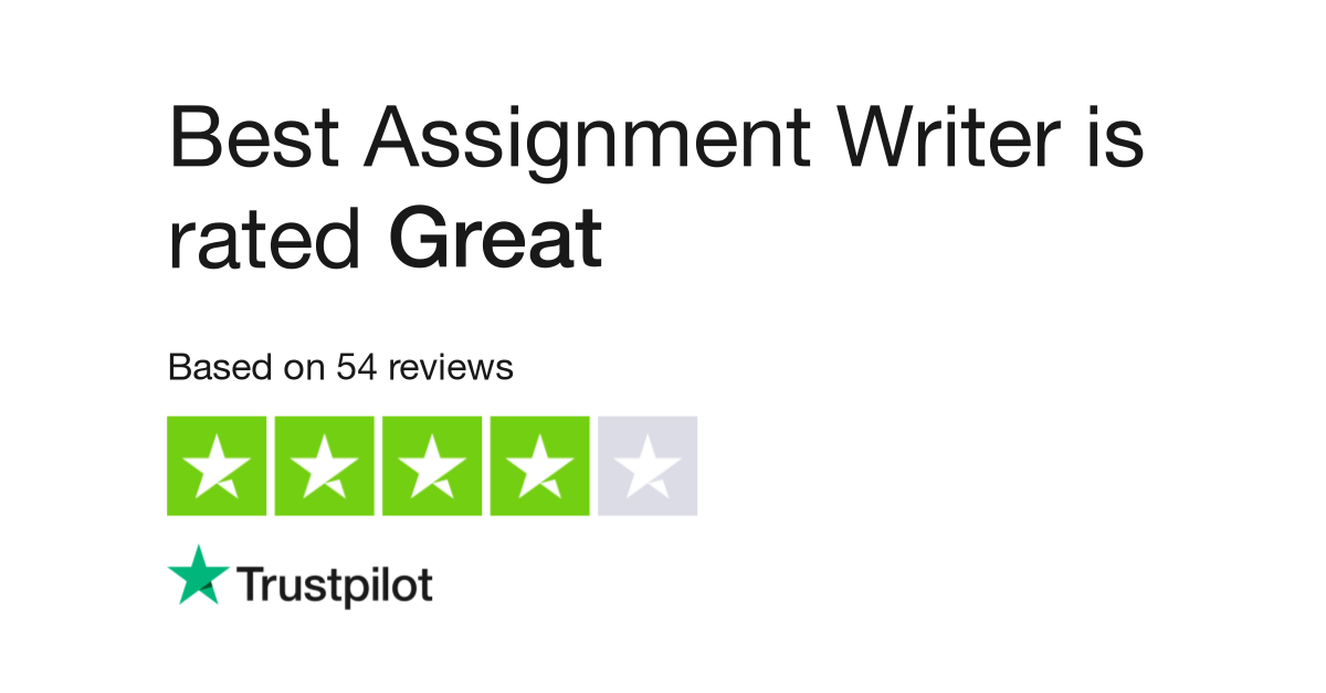 Popular assignment writers site gb best dissertation editing website for college