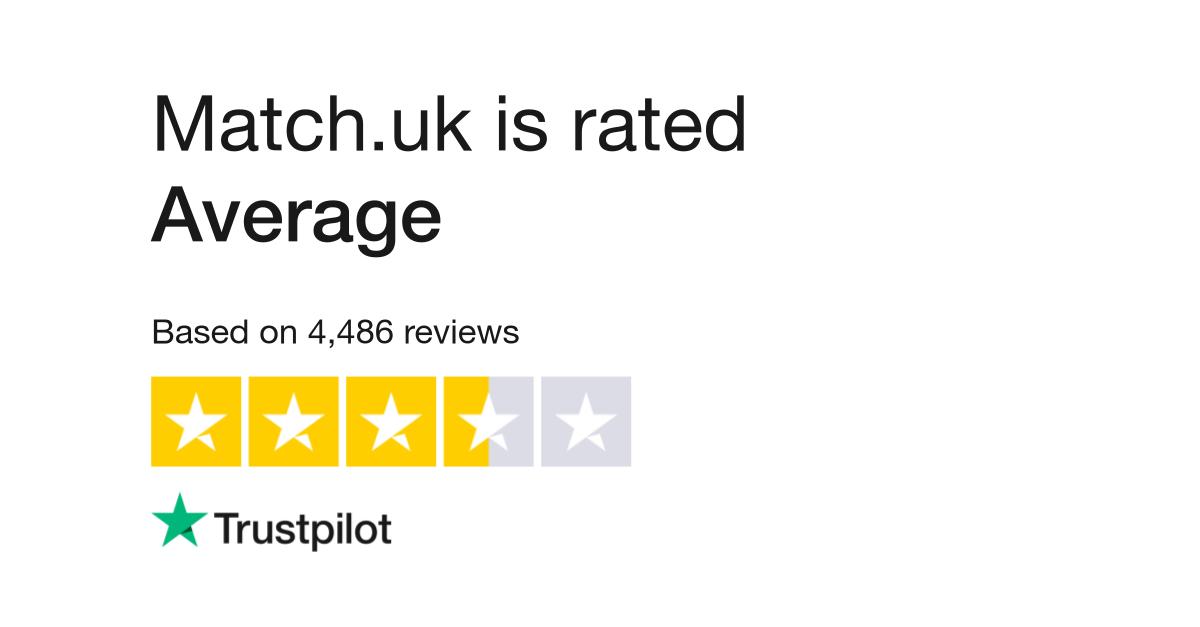 Match- ul bun dating site- ul de recenzii