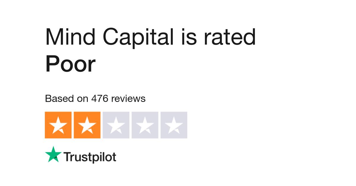 uk.trustpilot.com