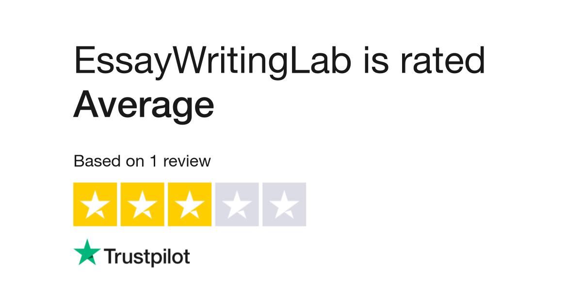Cheap writing essay