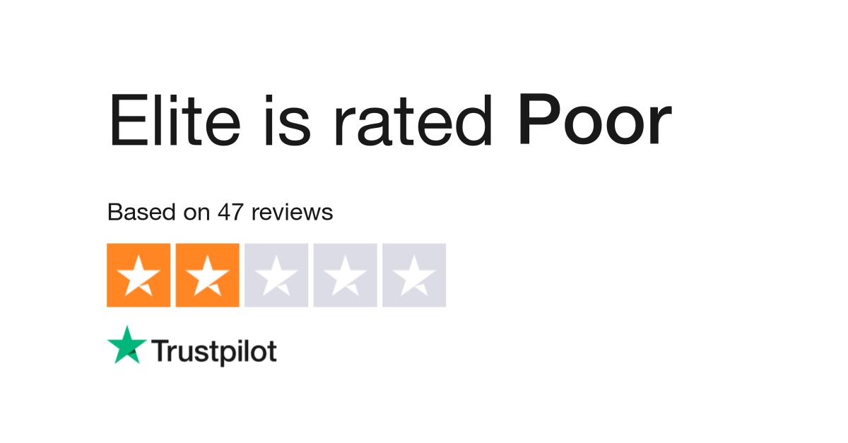 Elite Garage Door Reviews Read Customer Service Reviews Of