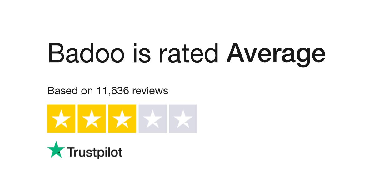 badoo com reviewstwoo com dating site