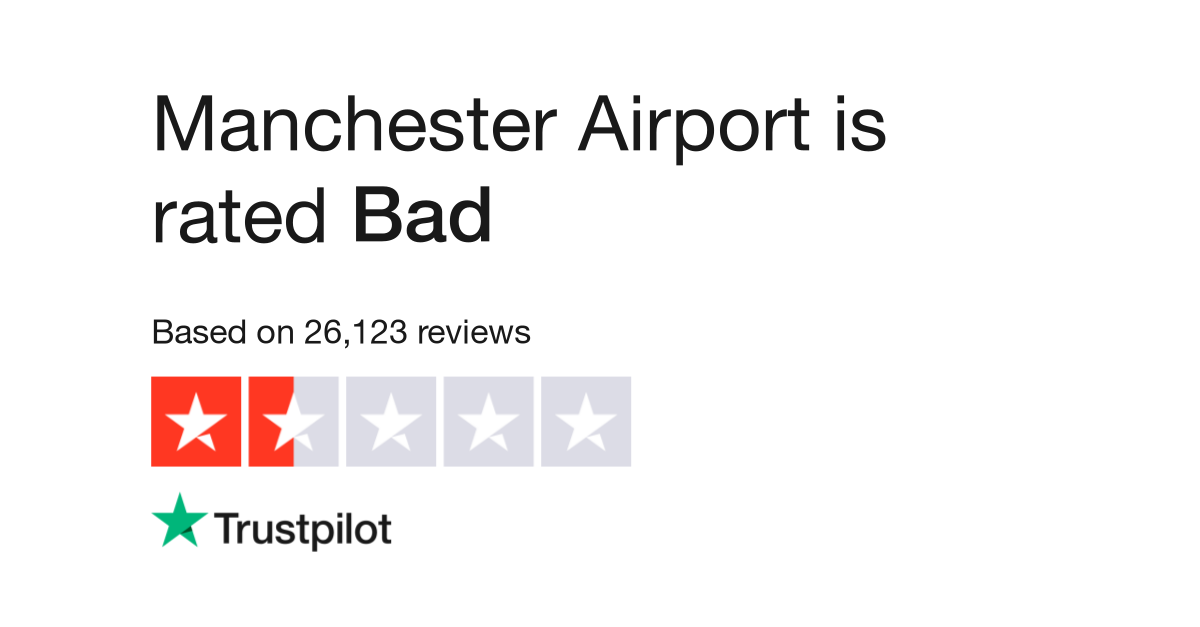 Manchester airport reviews read customer service reviews of www manchester airport reviews read customer service reviews of manchesterairport m4hsunfo
