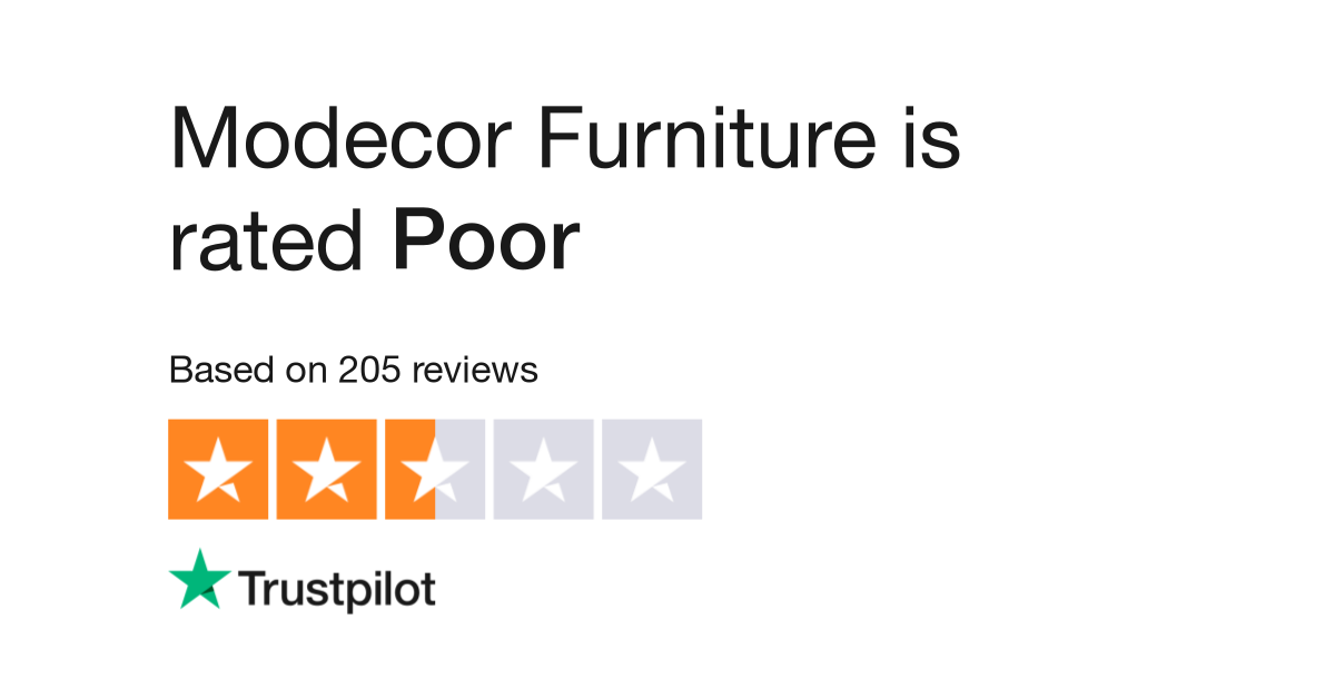Cool Modecor Furniture Reviews Read Customer Service Reviews Of Alphanode Cool Chair Designs And Ideas Alphanodeonline