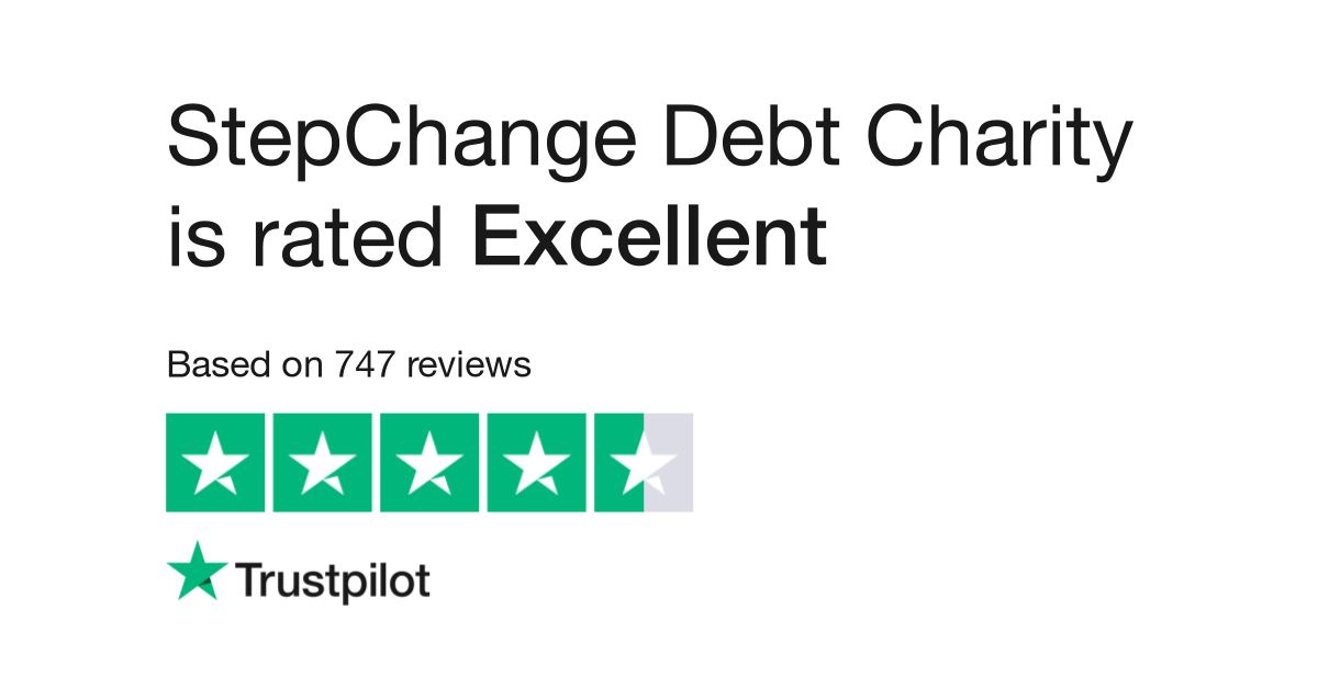 Stepchange debt charity reviews read customer service reviews of stepchange debt charity reviews read customer service reviews of stepchange spiritdancerdesigns Image collections