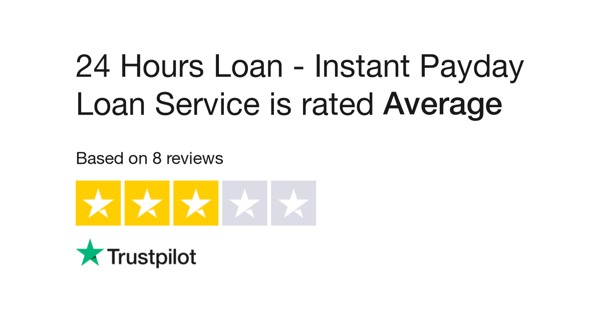 New payday loans new orleans la image 10