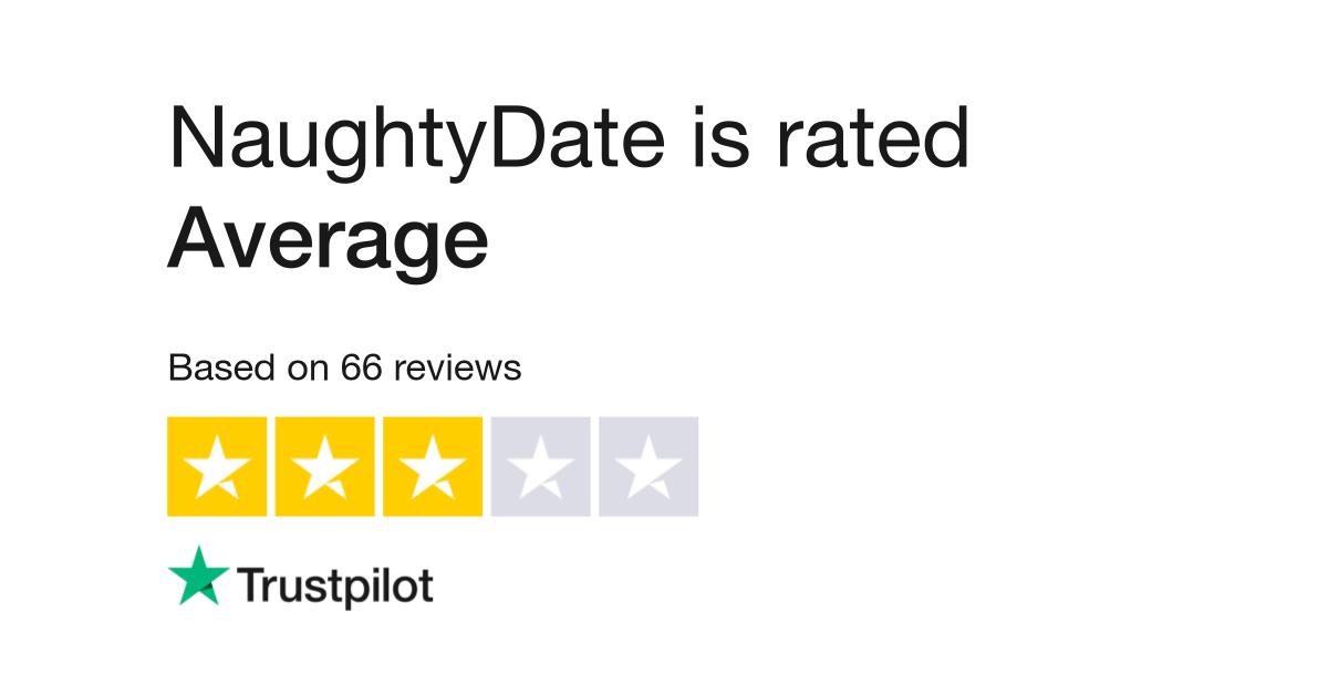 legitime internationale dating sites