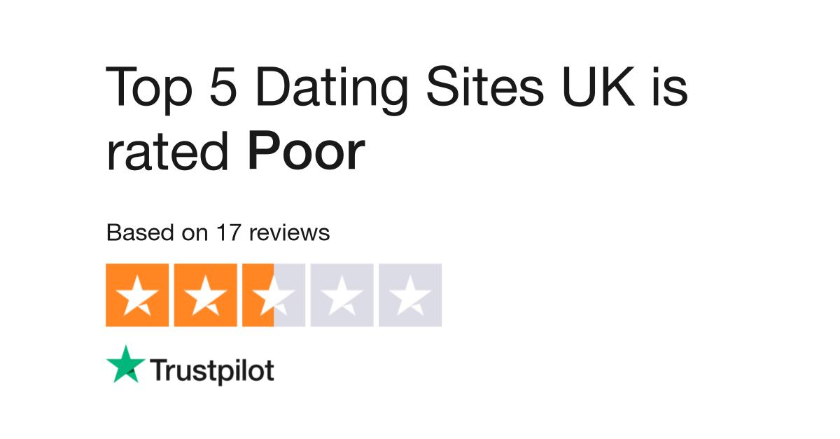 speed dating kent uk